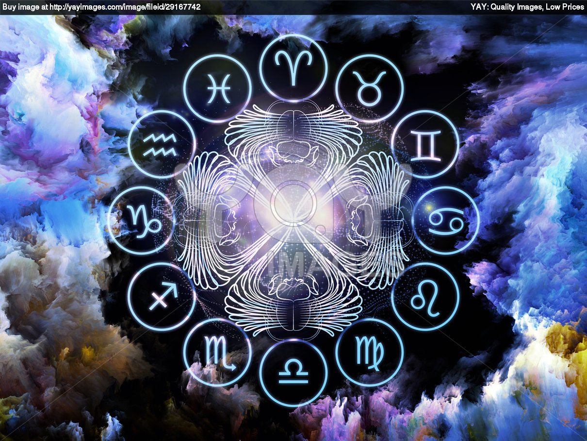 All Is Here hd astrology wallpaper photos images 1210x908
