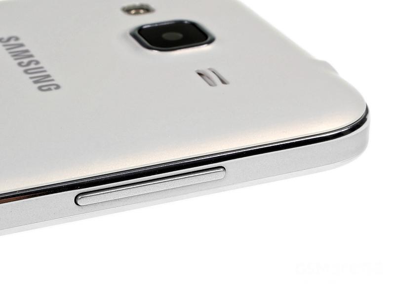 with Commediacatalogproductacacetag Samsung Galaxy Core Prime G360
