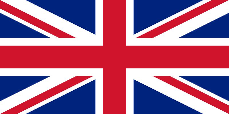 FileUnited Kingdom Flag Backgroundsvg Wikimedia Commons 800x400