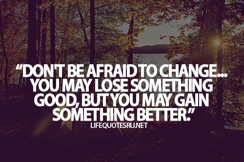 Motivational Quotes For Teenagers: Teenage Wallpapers And Quotes