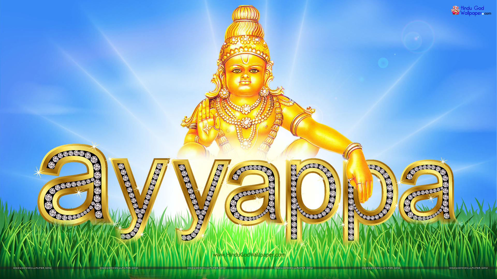Welcome to Hindu God Wallpapers website Here you can find wallpapers 1920x1080