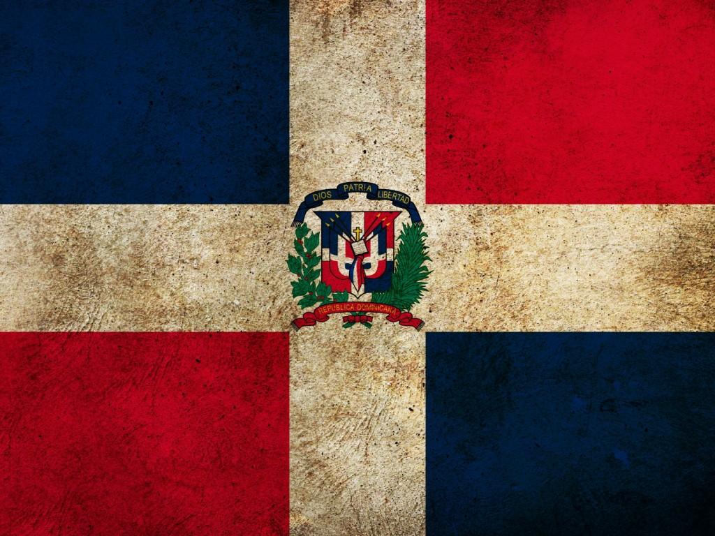 Dominican Republic wallpaper   HD Wallpapers 1024x768