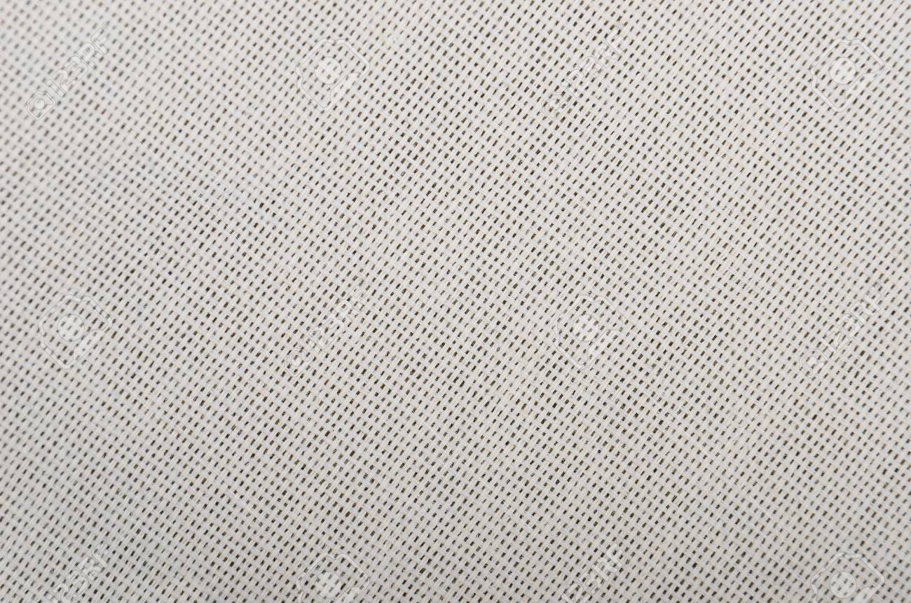 Close up Of Texture Fabric Cloth Textile Background Stock Photo 1300x861