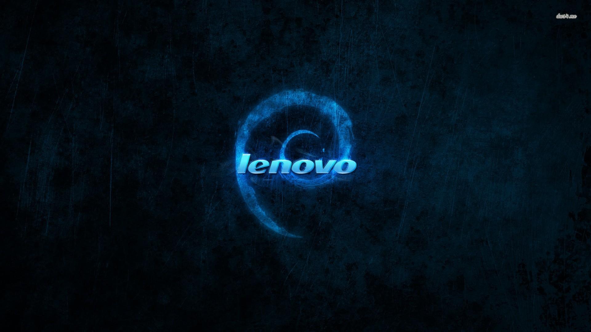 Lenovo wallpaper   1025785 1920x1080