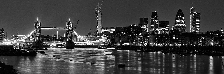 the diaries of detective drake london skyline wallpaper black white