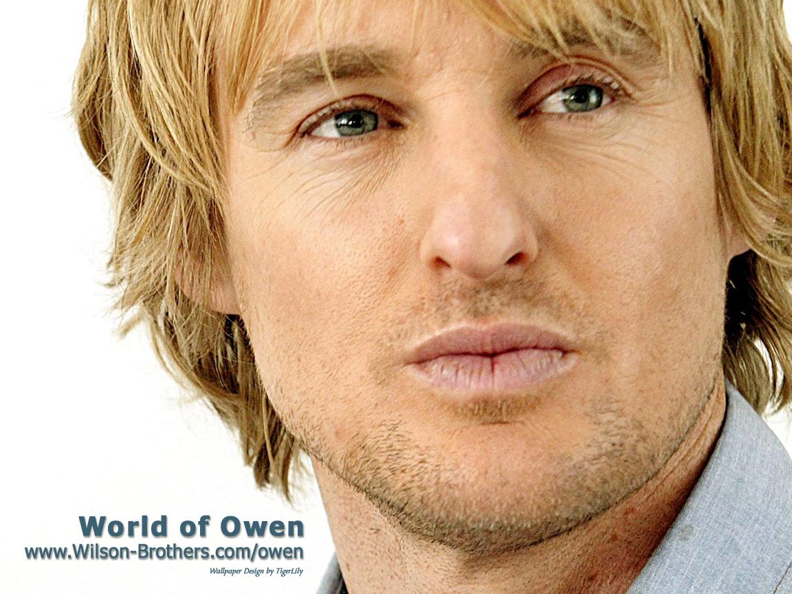 Owen   Owen Wilson Wallpaper 213494 1152x864
