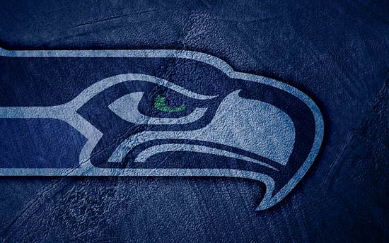 seahawks wallpaper  screensavers wallpapersafari