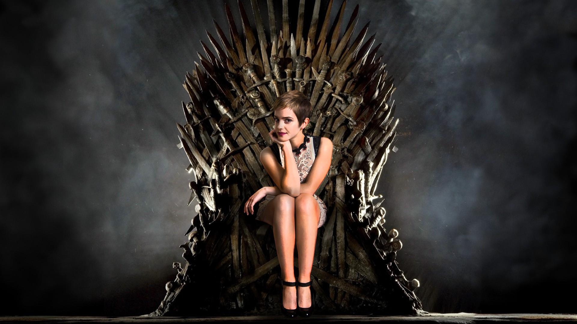 Game of Thrones Season 5 HD Wallpapers 1080p Download Desktop 1920x1080