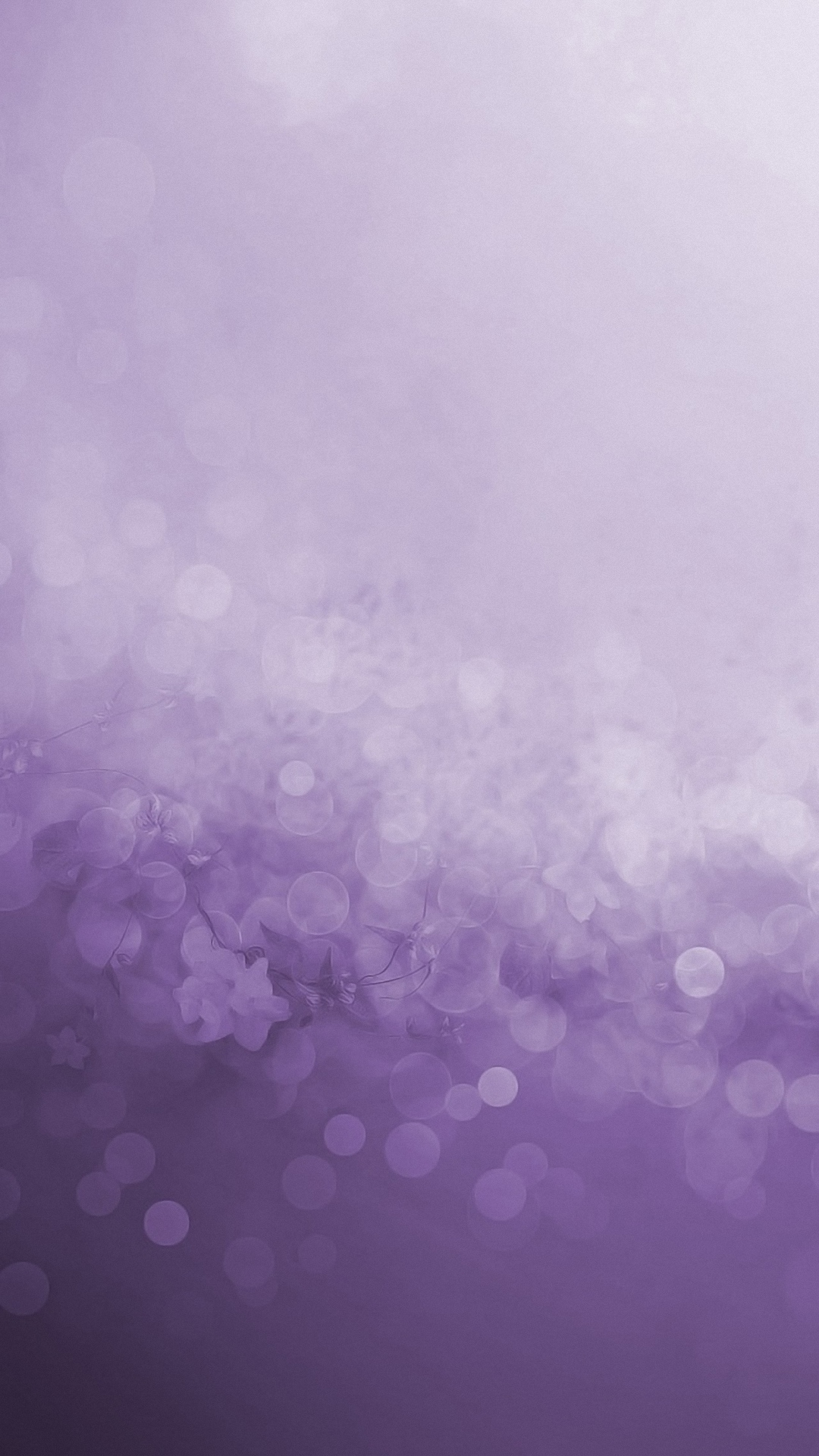 Purple Wallpaper For Phone - WallpaperSafari