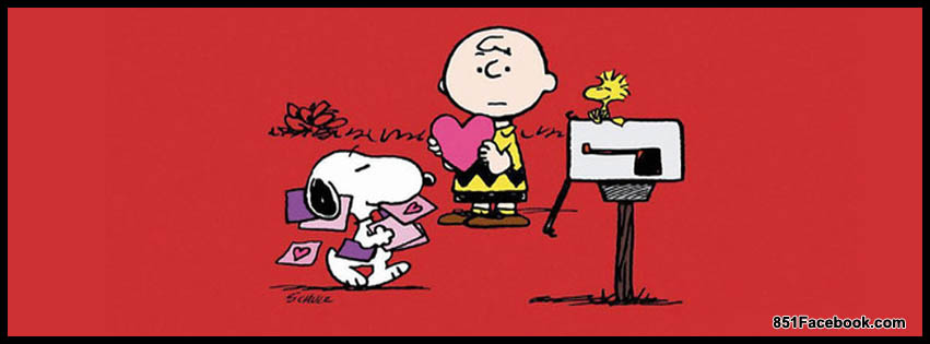 holiday events valentines day heart hearts charlie brown snoopy 851x315