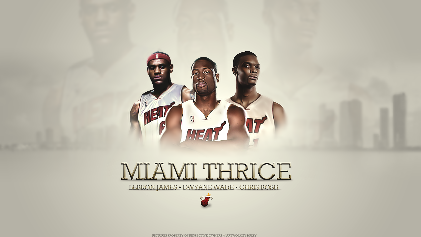 The Ultimate Miami Heat Desktop Wallpaper Collection Sports Geekery 1600x900