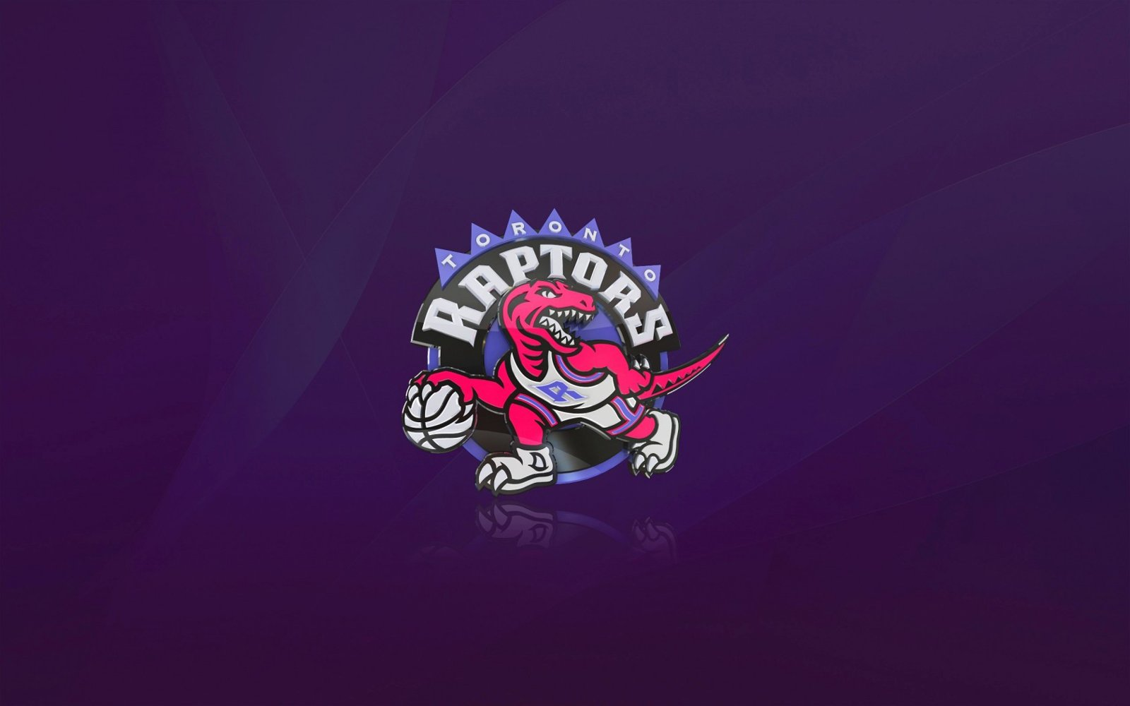 the toronto raptors is a professional basketball team based in toronto 1600x1000