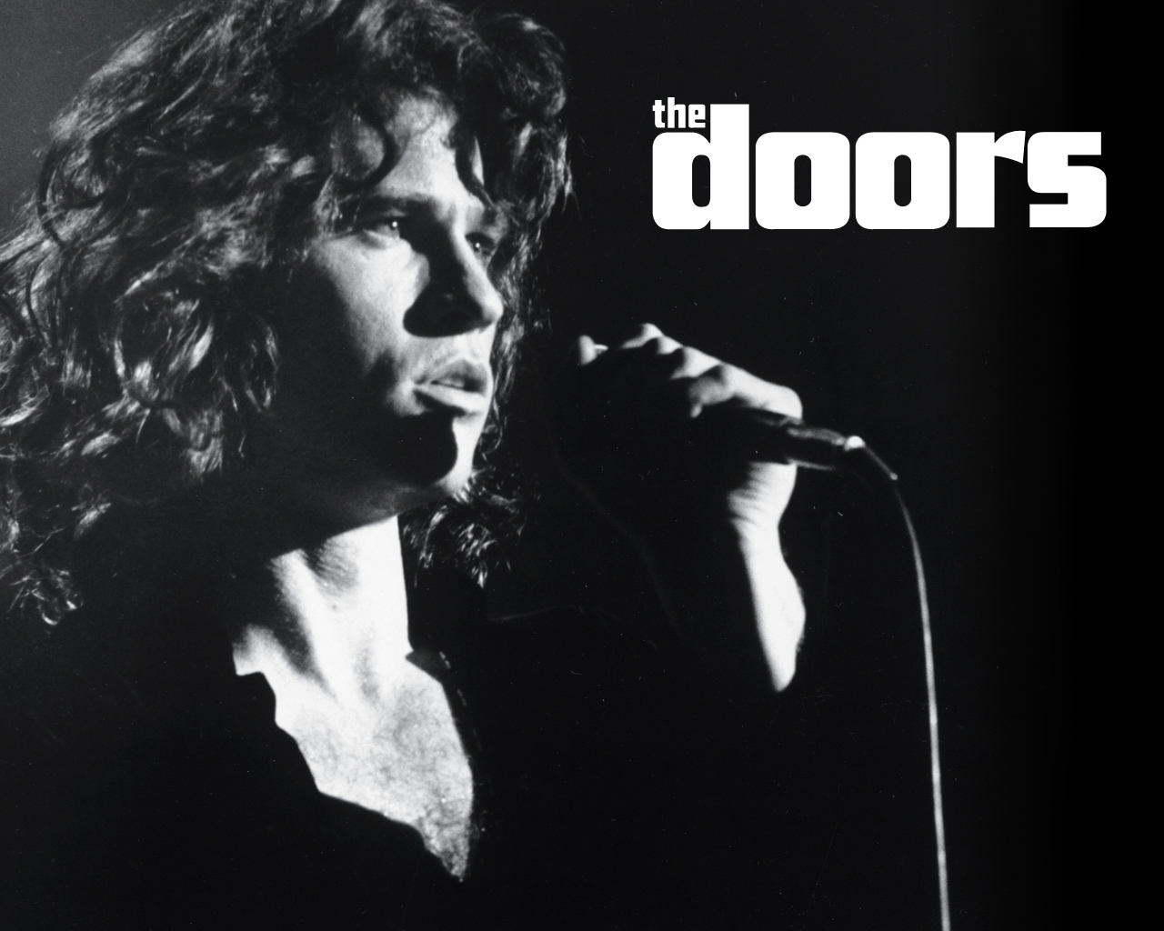 The Doors Wallpaper Downloads Directory Photo And 1280x1024