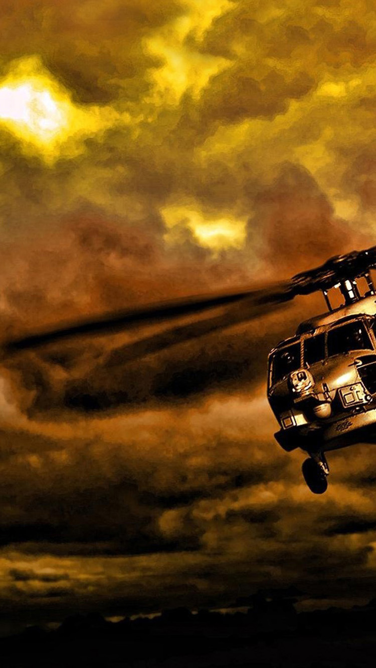 Military Wallpapers For iPhone 6 66 HD Wallpapers For iPhone 6 750x1334