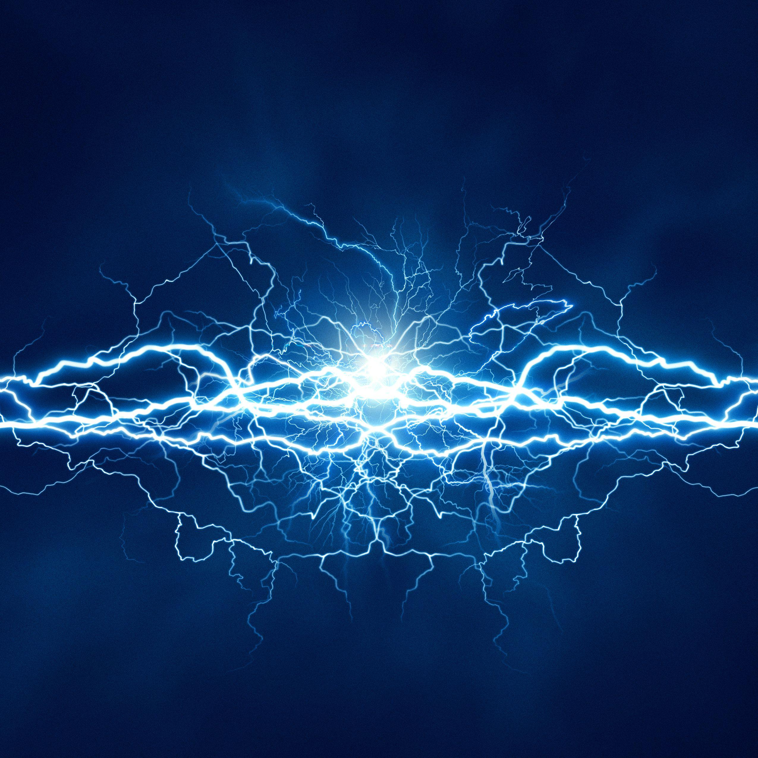 Electric Wallpapers   Top Electric Backgrounds   WallpaperAccess 2550x2550