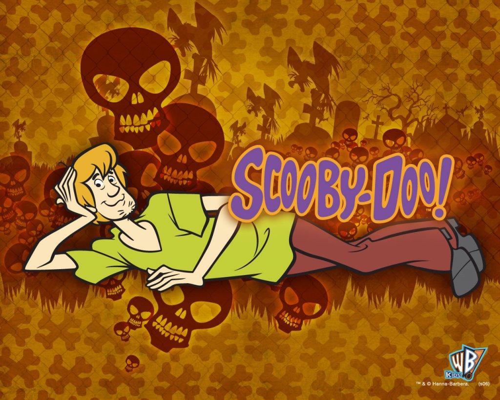 scooby doo hd wallpapers scooby doo hd wallpapers scooby doo hd 1024x819