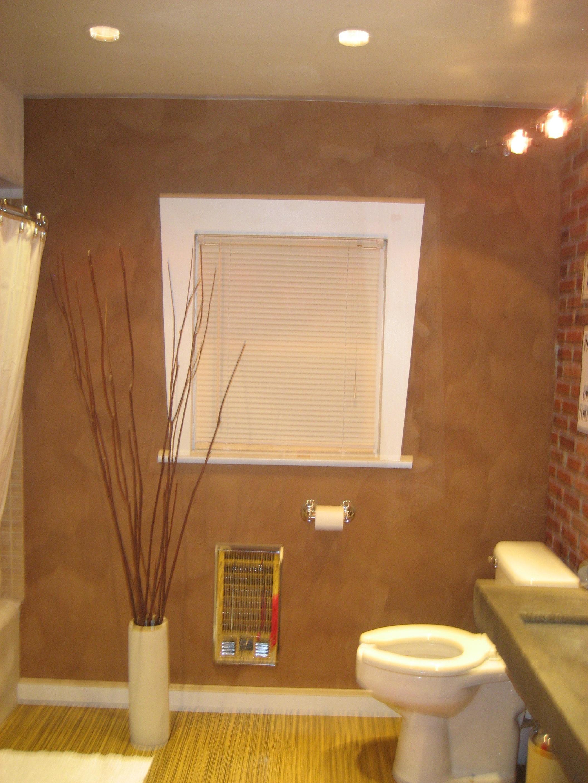 brown paper bag wallpaper