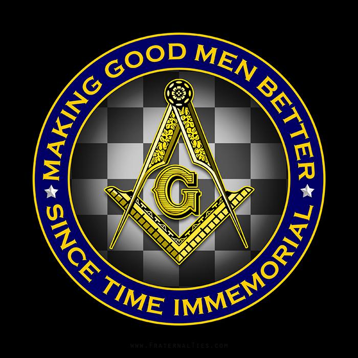 Freemason Wallpaper 700x700