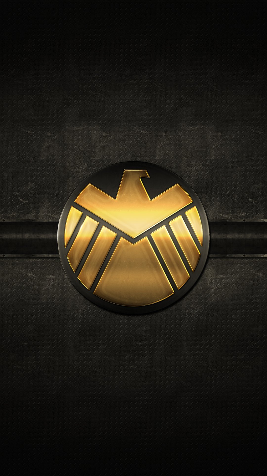 Showing Gallery For Marvel Shield Logo Iphone Wallpaper 1080x1920