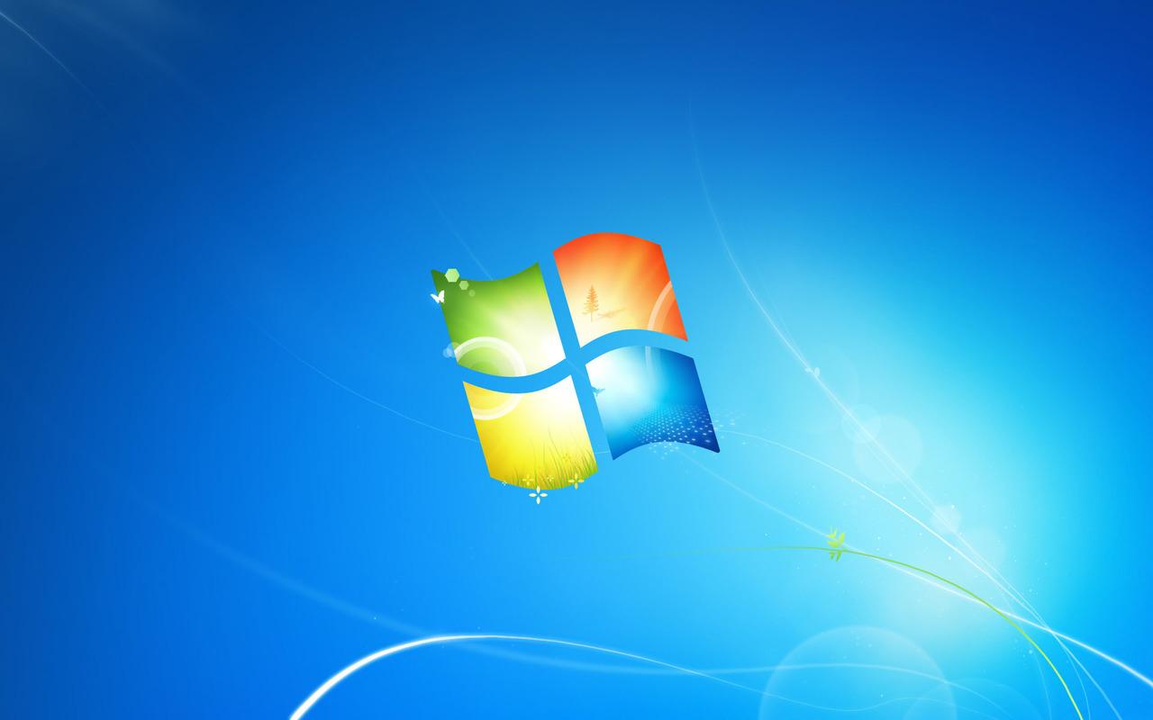 1280x800 logo windows - photo #22