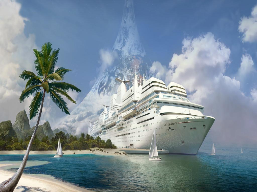 cruise ship 6 1024x768