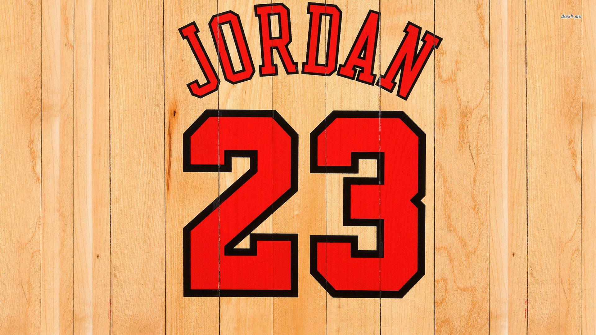 Michael Jordan Jersey wallpaper   Sport wallpapers   29582 1920x1080