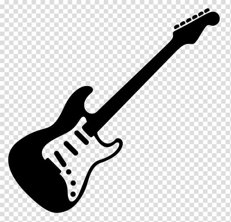 Fender Stratocaster Electric guitar Frankenstrat electric guitar 768x739