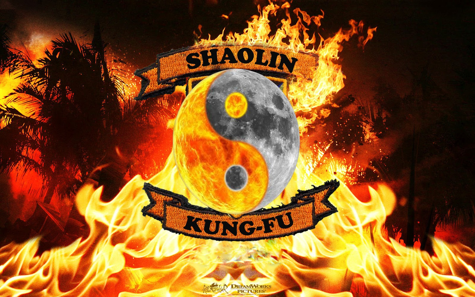 Learn Kung fu 2019: kung fu training guide 1.0.0 APK ...