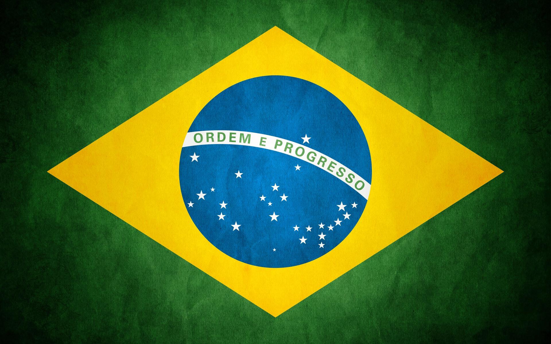 Brazil Wallpaper 1920x1200