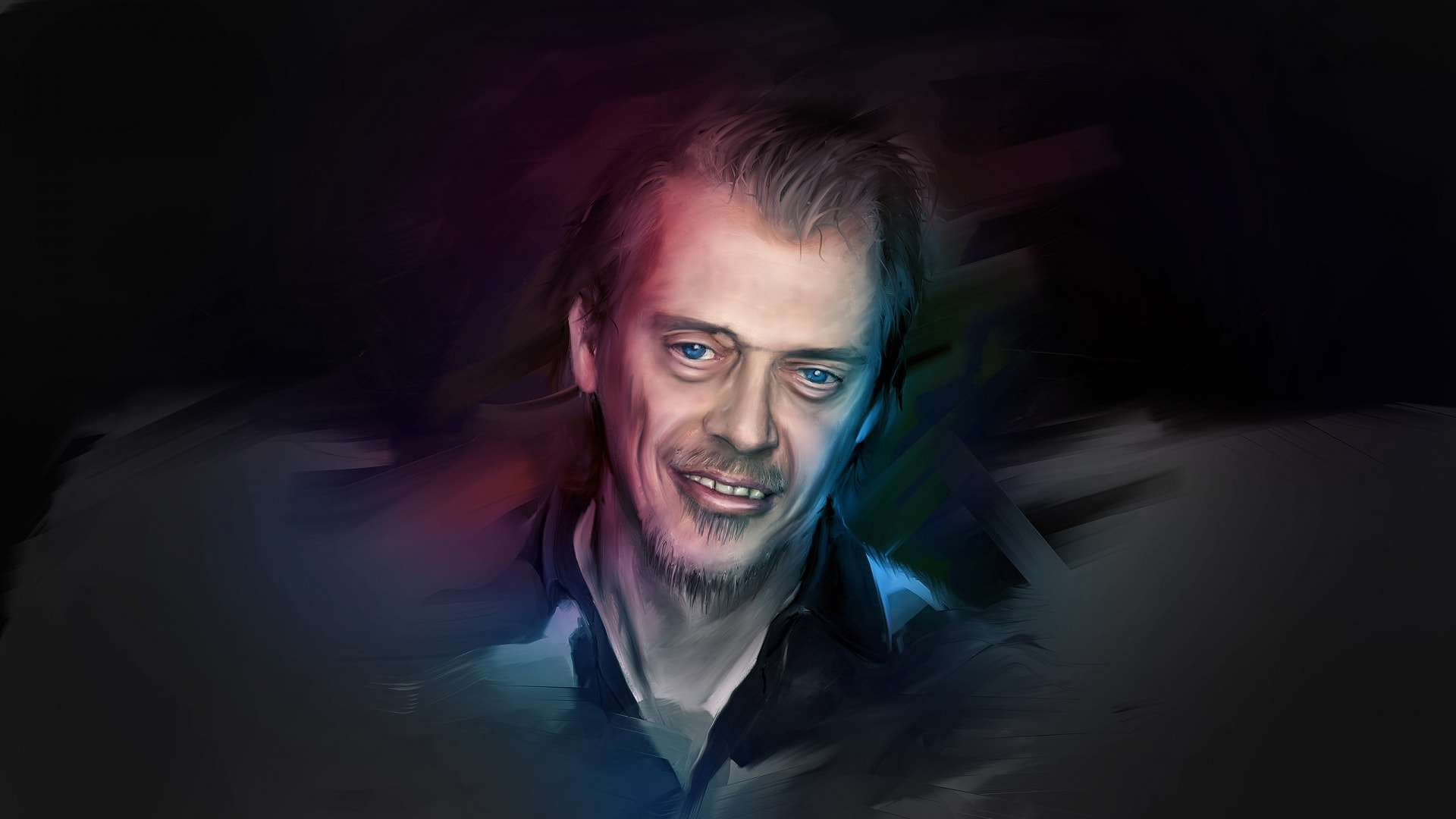 Steve Buscemi HD Wallpapers 7wallpapersnet 1920x1080