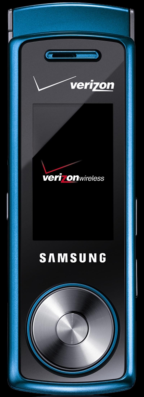 verizon phone - Verizon Phones - Photo, Picture, Image and Wallpaper ...