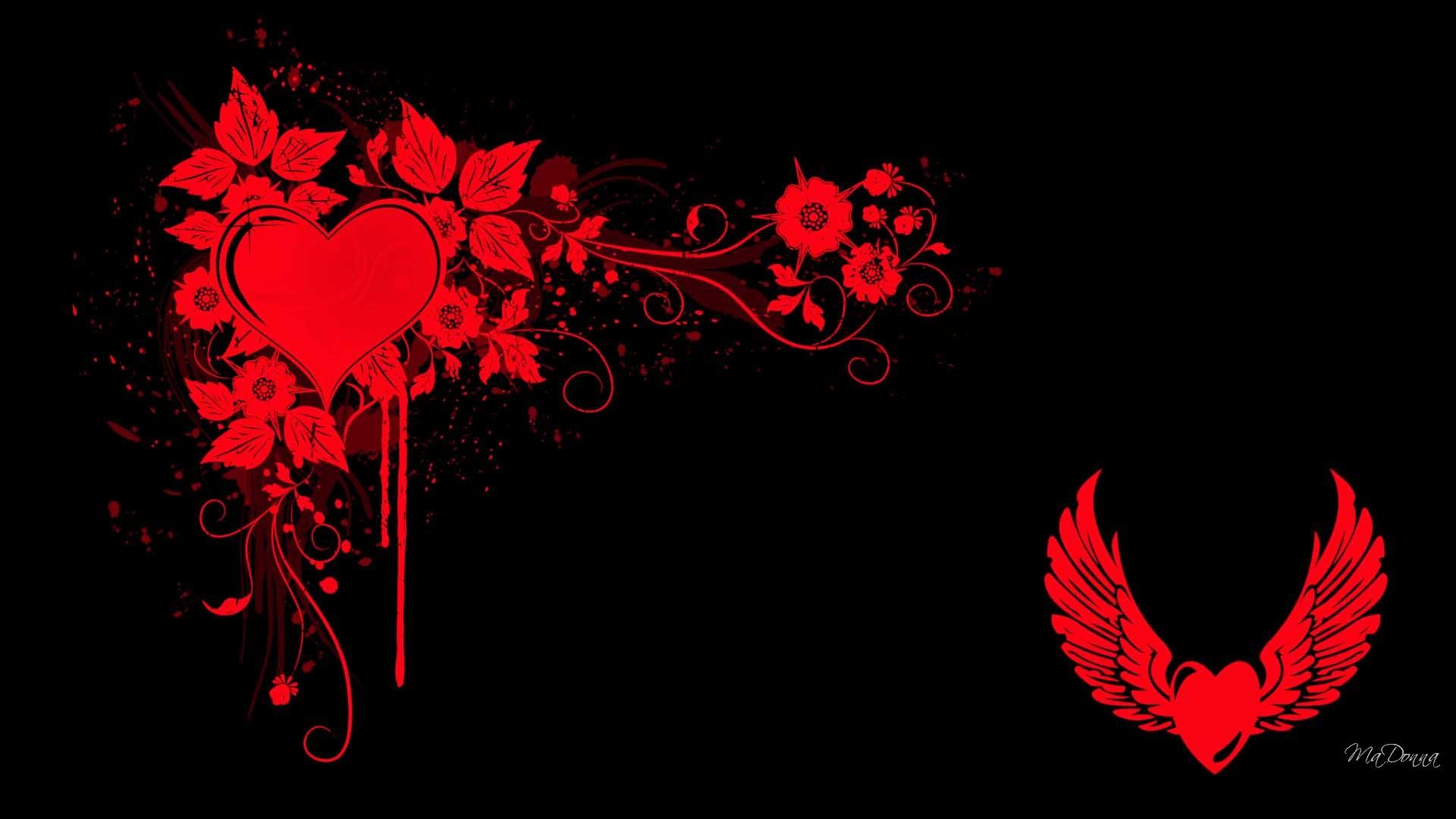 Broken Love Iphone Wallpaper : Heartbroken Backgrounds - WallpaperSafari