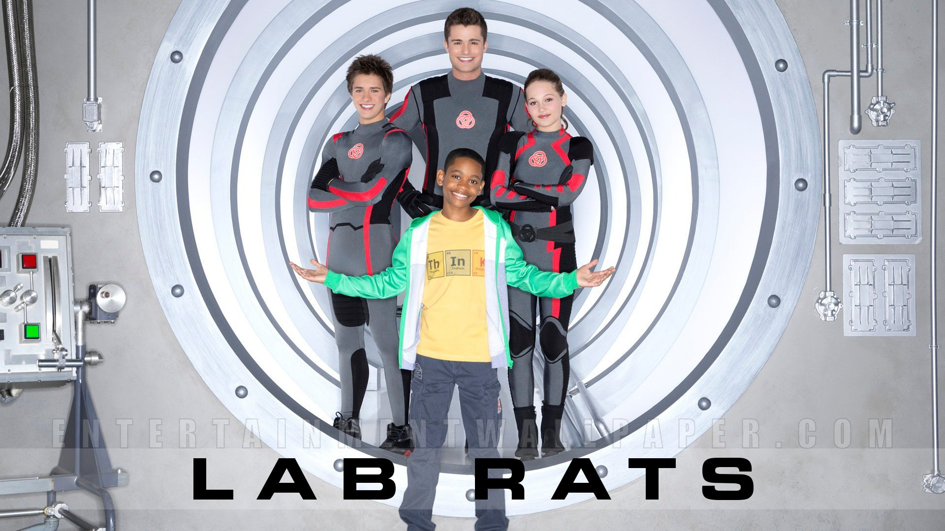 lab rats wallpaper 20045262 size 1920x1080 more lab rats wallpaper 1920x1080