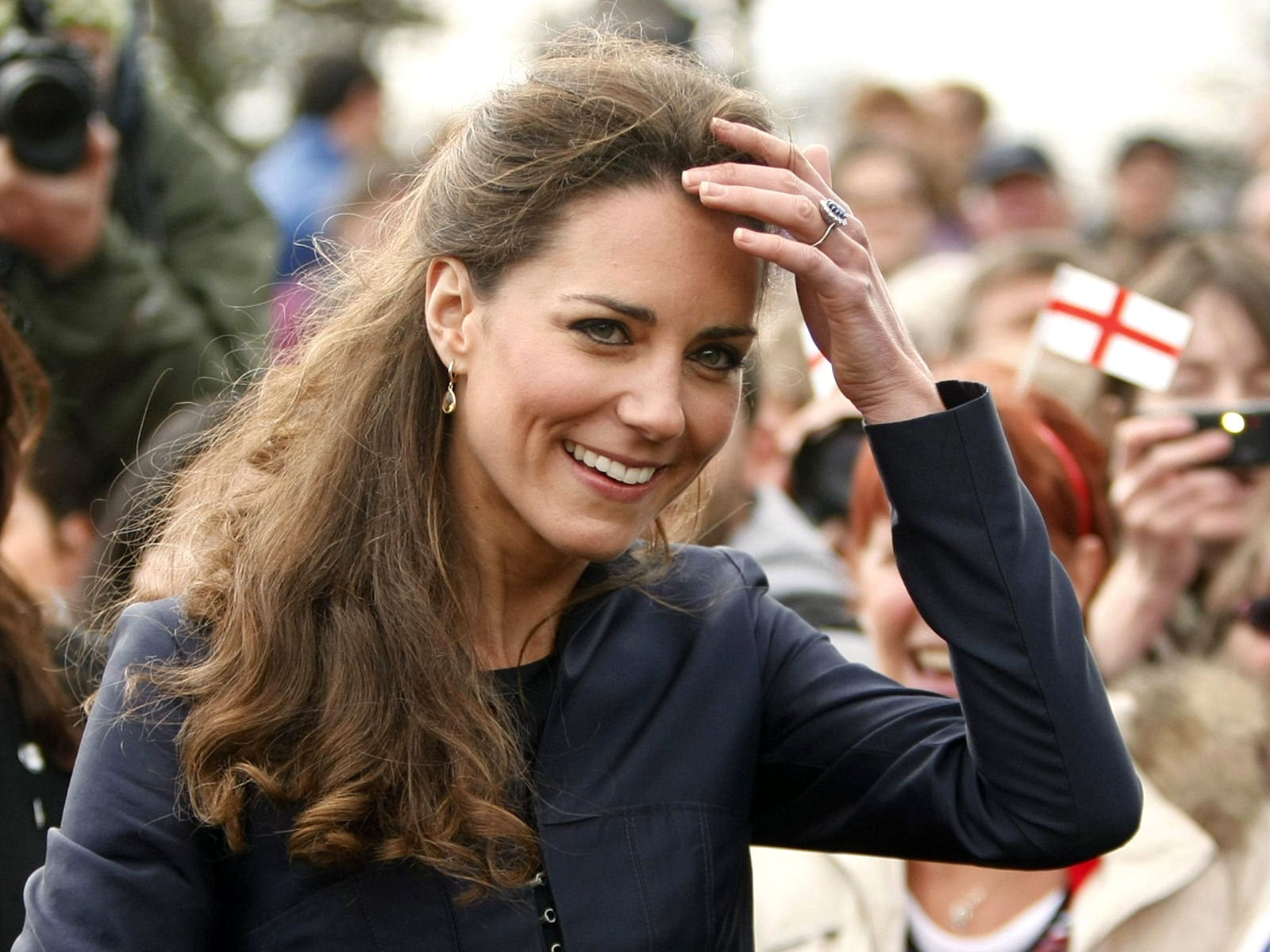 Kate Middleton Wallpapers HD 1YO42Y9 WallpapersExpertcom 1600x1200