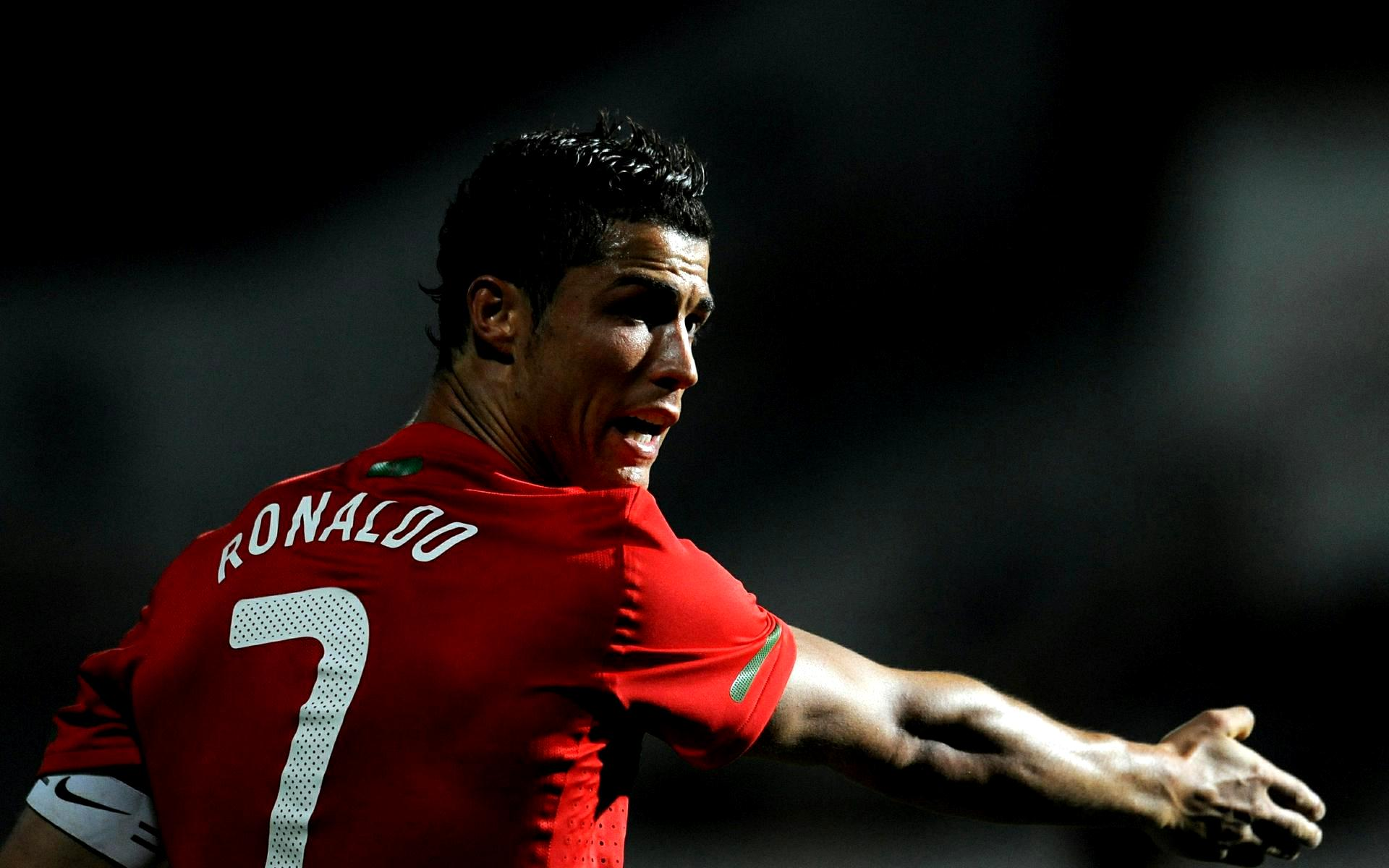 CR7 Ronaldo HD Wallpapers   Football HD Wallpapers 1920x1200