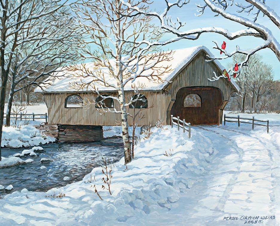 ART Lang WallpaperDesktop Backgrounds 2015 Wallpaper 937x759
