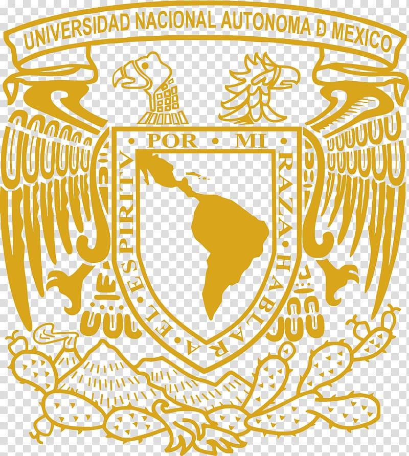 School of Engineering UNAM National Autonomous University of 800x892