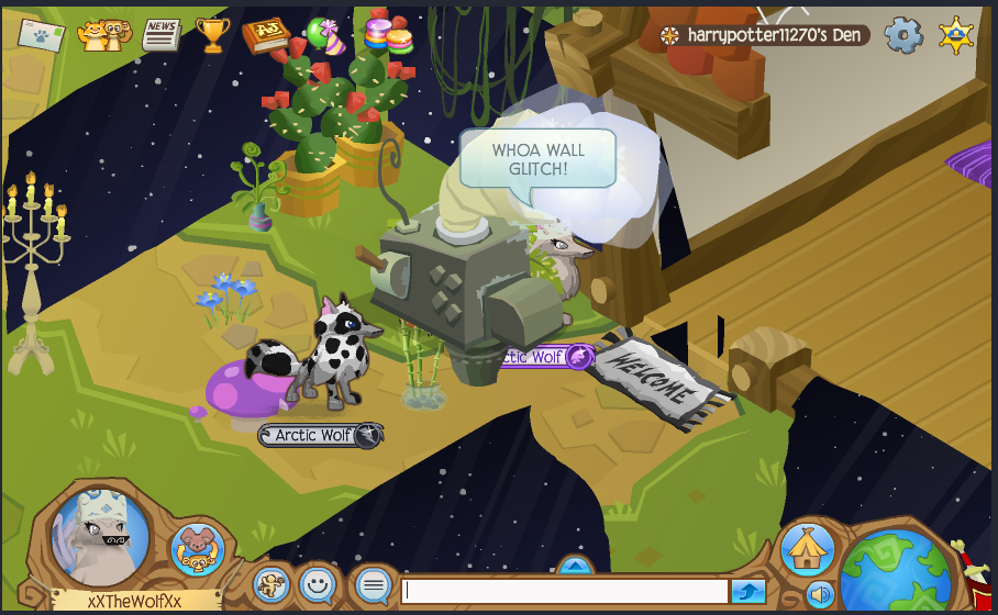 how to get a pet turkey on animal jam youtube