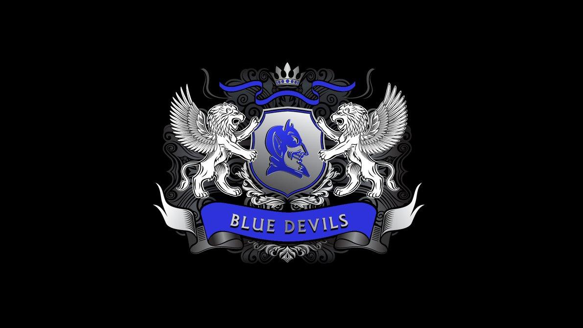 Duke Blue Devils Wallpaper × Duke Blue Devil Wallpapers