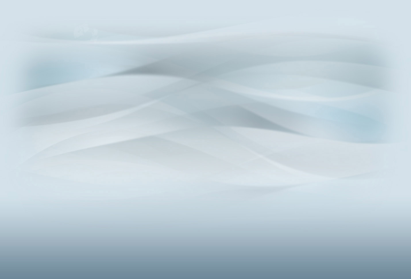 Free Download Professional Background Images Widescreen Hd
