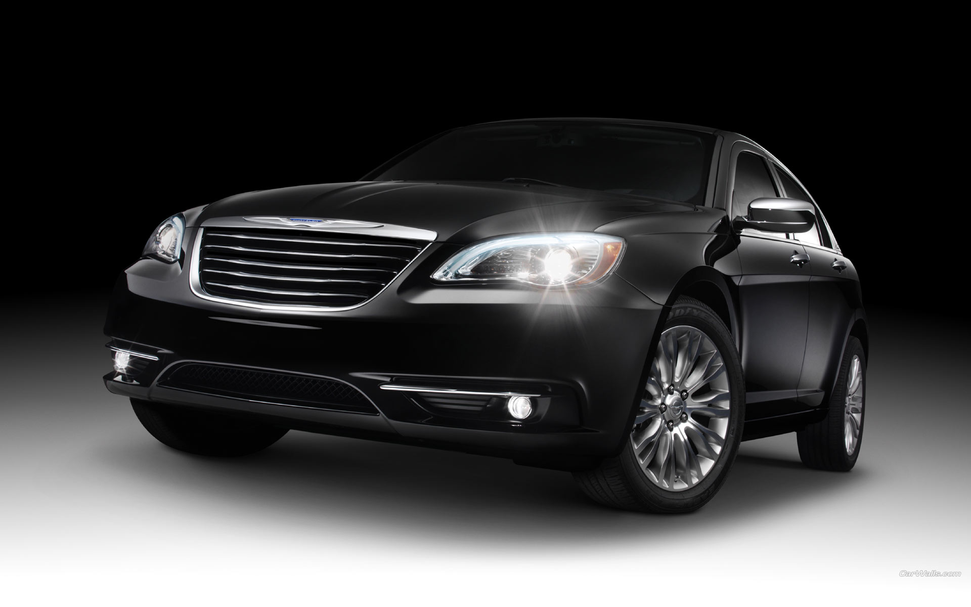 wallpaper anterior chrysler 200 wallpaper siguiente chrysler 200 1920x1200