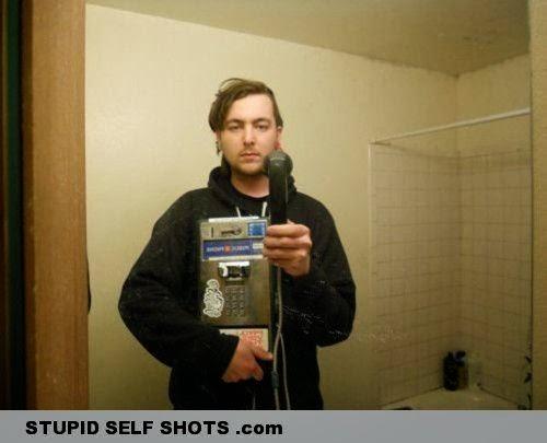 Funny Bathroom Selfies 27 Hd Wallpaper Wallpaper 500x405