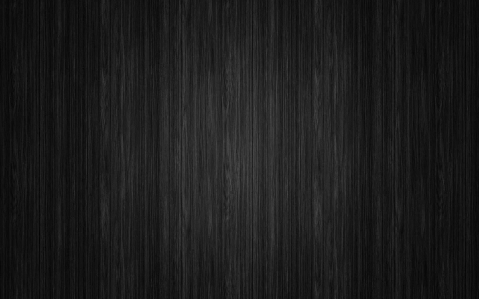 Black wood wallpaper 10727 1680x1050
