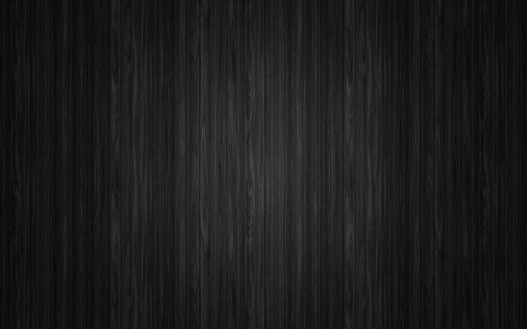 Black wood wallpaper 10727 1680x1050