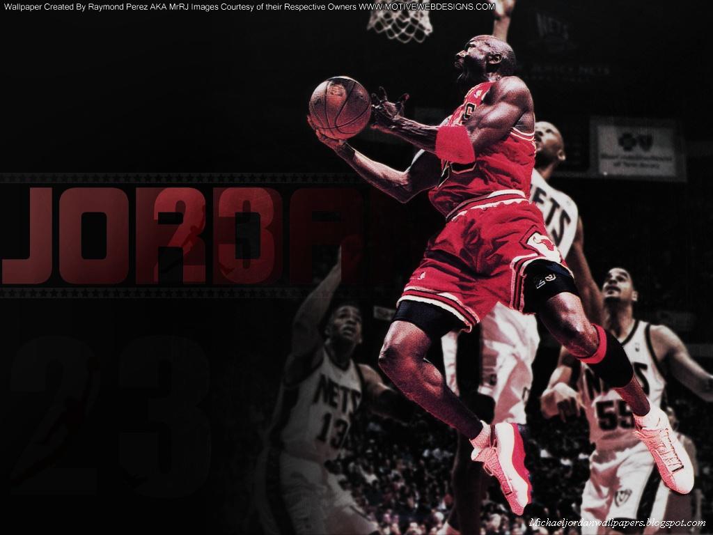 Michael Jordan Pictures 1024x768