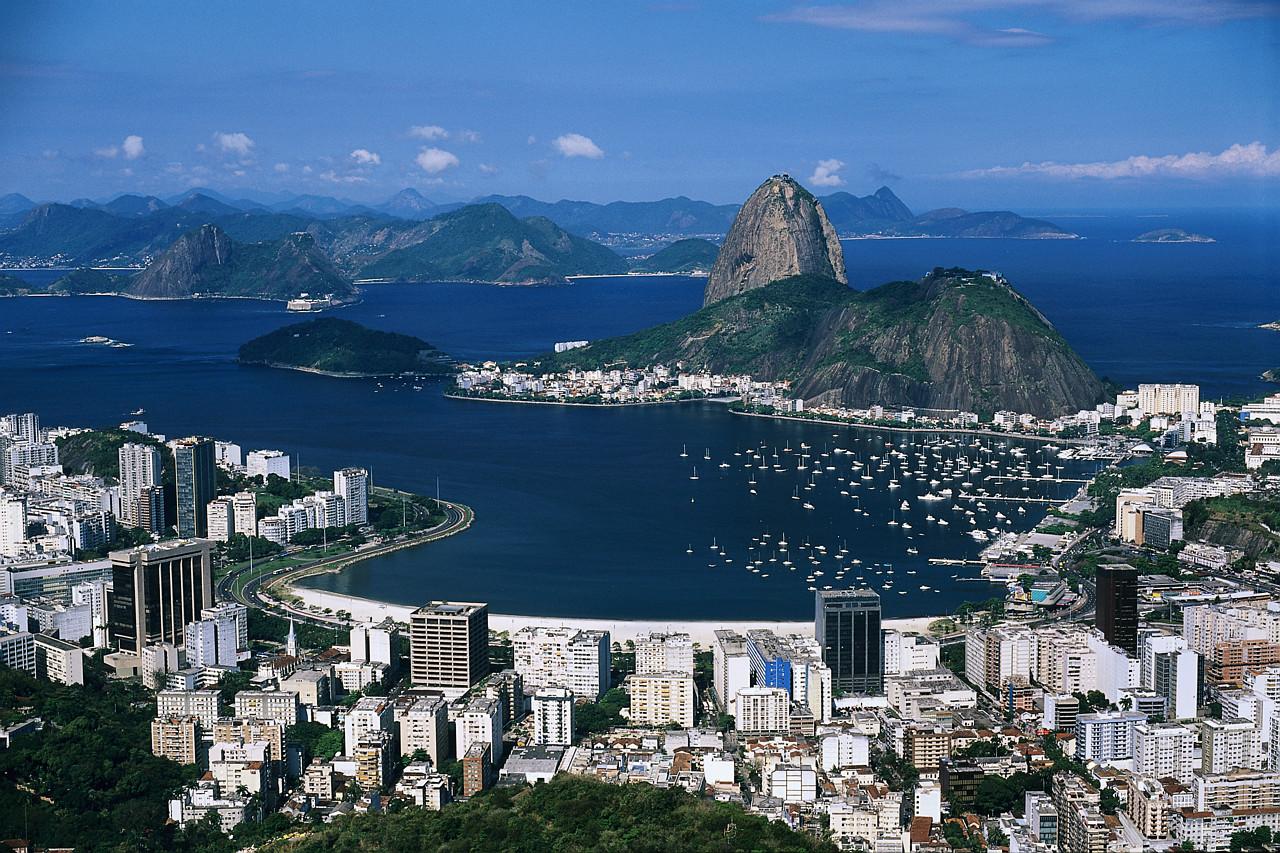 Download Rio De Janeiro wallpaper Rio de janeiro 2 1280x853