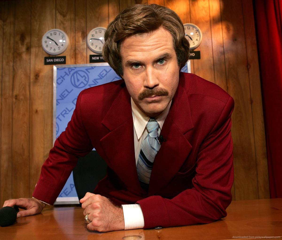 anchorman the legend of ron burgundy download in hindi