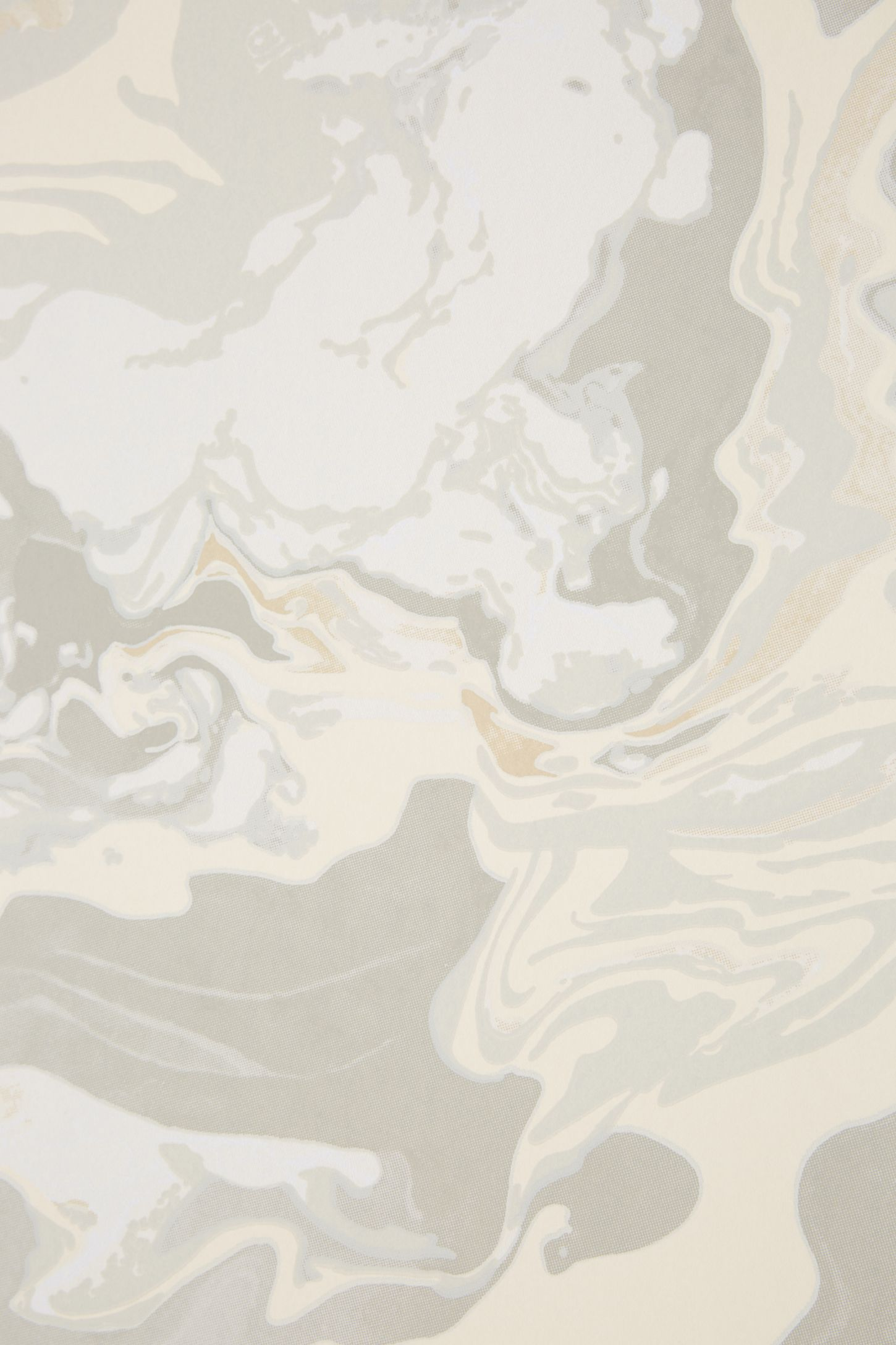 Medici Marble Wallpaper Anthropologie 1450x2175