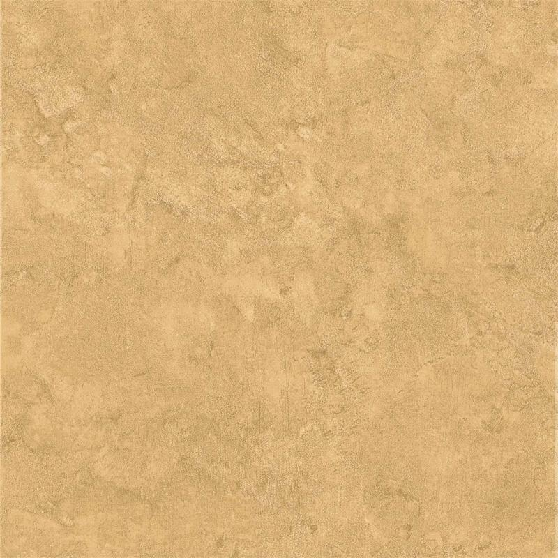 Suede Wallpaper Release date Specs Review Redesign and Price 800x800