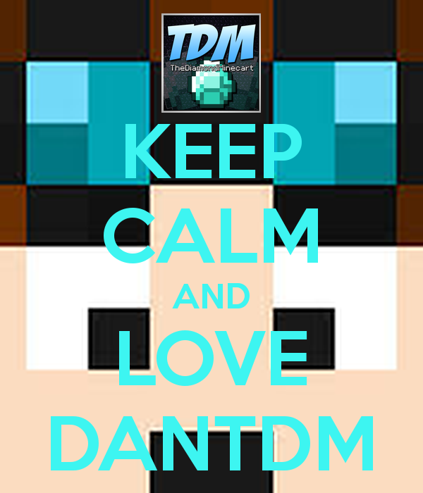 Minecraft dan tdm wallpaper wallpapersafari - Diamond minecart clones ...